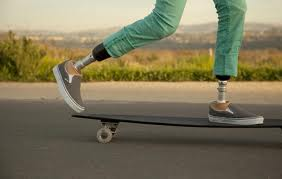 skateboard amy purdy