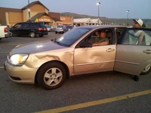 Deer 1 - - Chevrolet 0