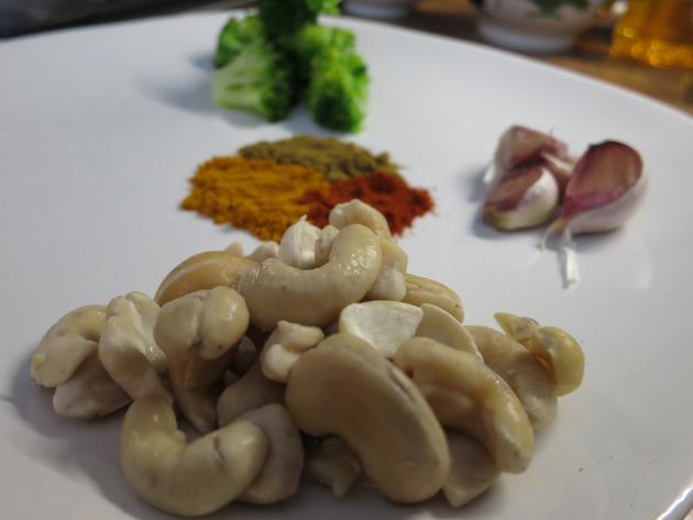 cashew_corn_soup_theflexifoodie3