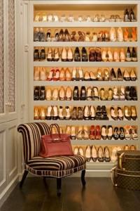 shoe_racks_large