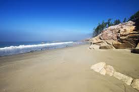 tofino beach