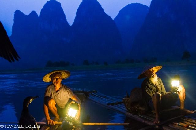 Fishermen of Folklore-4