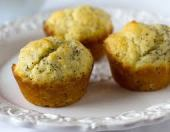 poppy-seed-muffin