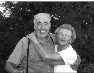 grandpa-grandma-folstad