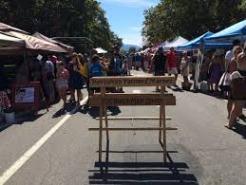 farmer market 2