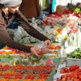 farmer market 6