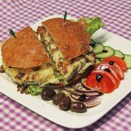 Spanish-Frittata-Sandwich-1-od9r8nf09drvotshjhxa4dx0wwh25kdf30n6my5ab4