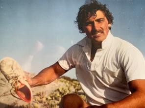 Mexico 1980ish,