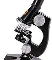 toy microscope