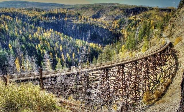 myra-canyon-trestles-13[6]